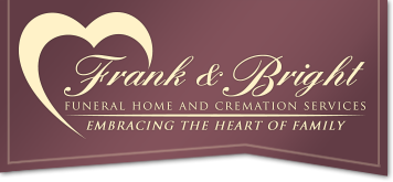 Frank & Bright Funeral Home